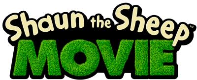 File:Shaun-Title-logo.png
