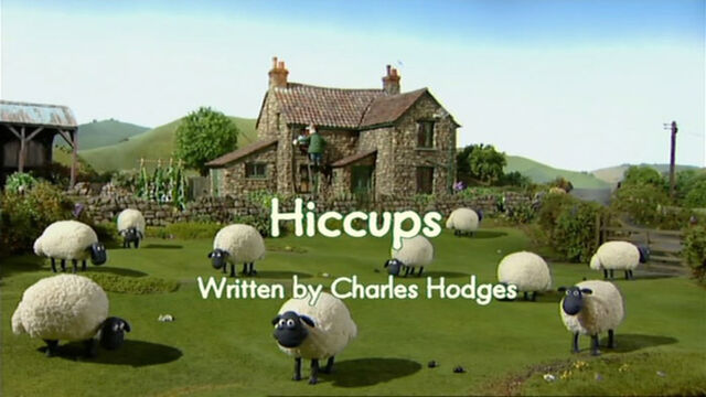 File:Hiccups title card.jpg