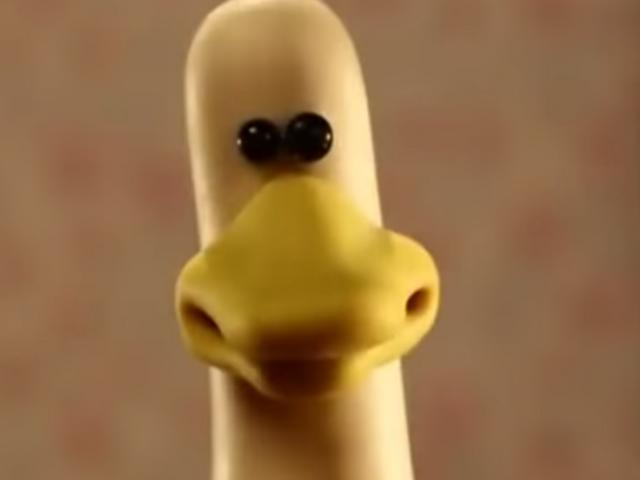 File:Shaun the sheep duck.png