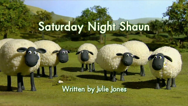 File:Saturday Night Shaun title card.jpg