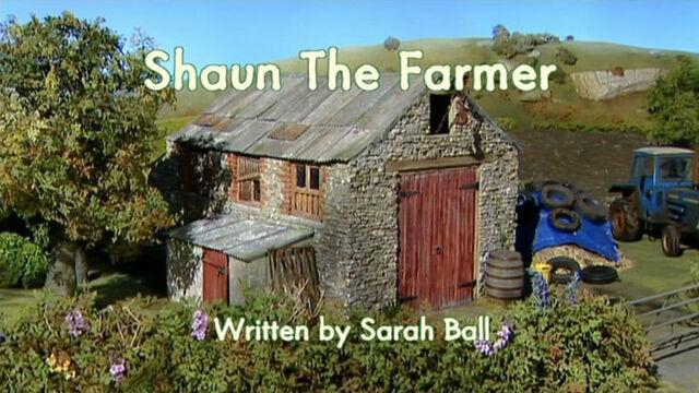File:Shaun The Farmer title card.jpg