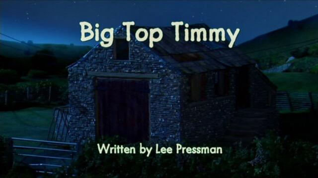 File:Big Top Timmy title card.jpg