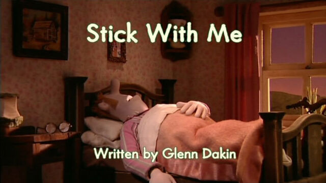 File:Stick With Me title card.jpg