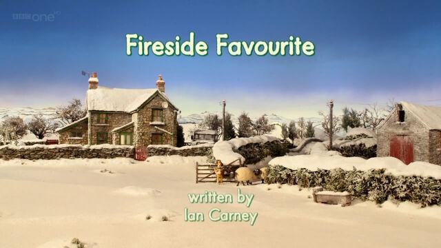 File:Fireside Favourite title card.jpg