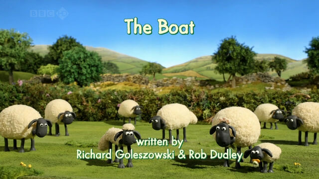 File:The Boat title card.jpg