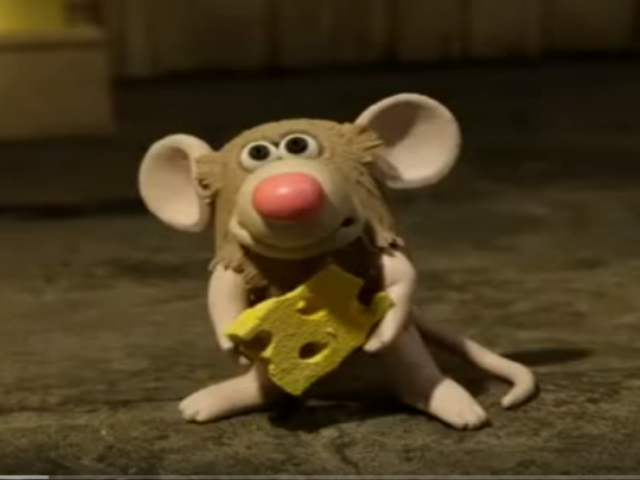 File:The Mouse.png