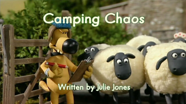 File:Camping Chaos title card.jpg