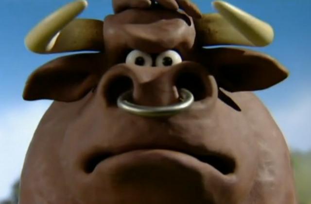 File:Ze bull.png