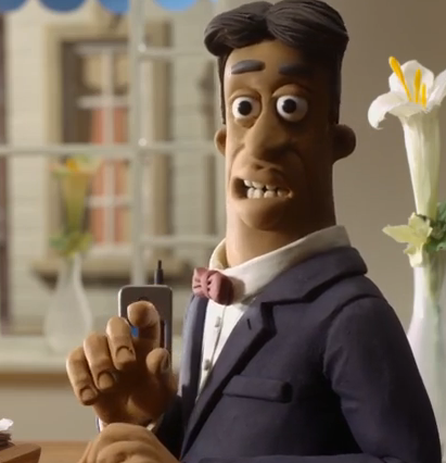 File:French Waiter.png