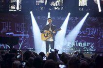 2015-Juno-Awards-Show5