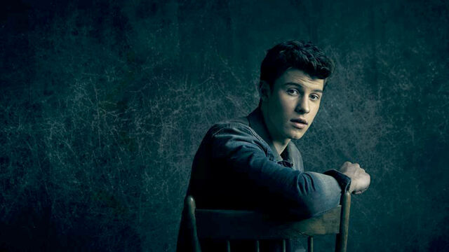 File:Shawn-Mendes-Photoshoot.jpg