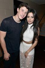 Shawn-Camila3