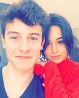 Shawn-Camila9