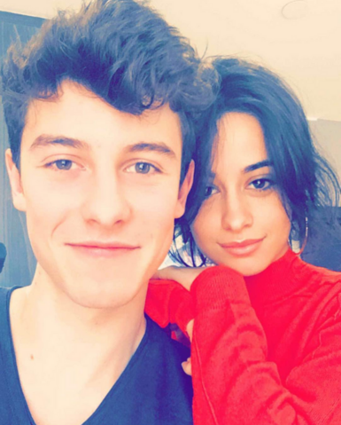 File:Shawn-Camila9.png