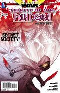 Trinity of Sin Pandora Vol 1-2 Cover-1