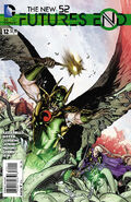 Futures End Vol 1-12 Cover-1
