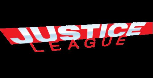 File:Justice League vol2.png