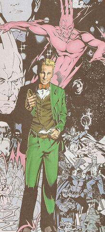 File:Johnny Thunder-1.jpg