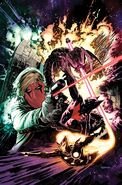 Futures End Vol 1-1 Cover-1 Teaser