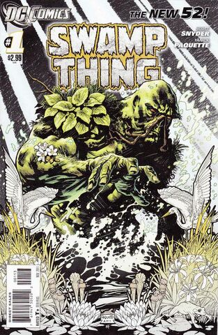 File:Swamp Thing Vol 5-1 Cover-3.jpg