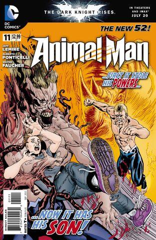 File:Animal Man Vol 2-11 Cover-1.jpg