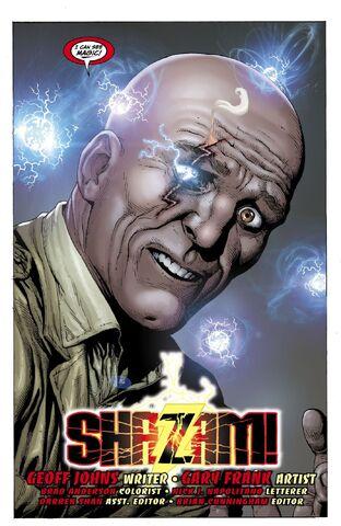 File:Shazam! 3.jpg