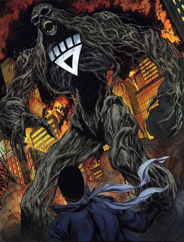 File:Swamp Thing Black Lantern.jpg