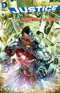 Justice League Vol 2-18 Cover-4
