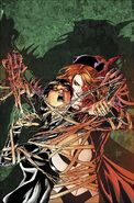 Justice League Dark Vol 1-31 Cover-1 Teaser