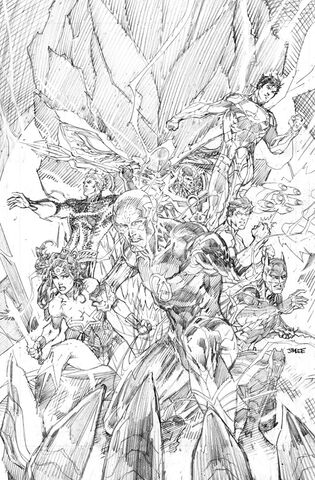 File:Justice League Vol 2-11 Cover-3 Teaser.jpg