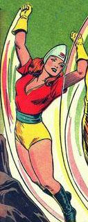 File:Bulletgirl.jpg