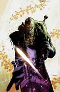 Futures End Vol 1-4 Cover-1 Teaser