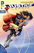 Justice League Vol 2-12 Cover-4