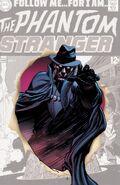 The Phantom Stranger Vol 4-0 Cover-3 Teaser