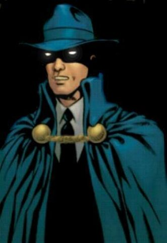 File:The Phantom Stranger.jpg