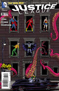 Justice League Vol 2-31 Cover-2