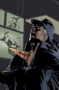 The Phantom Stranger Vol 4-7 Cover-1 Teaser