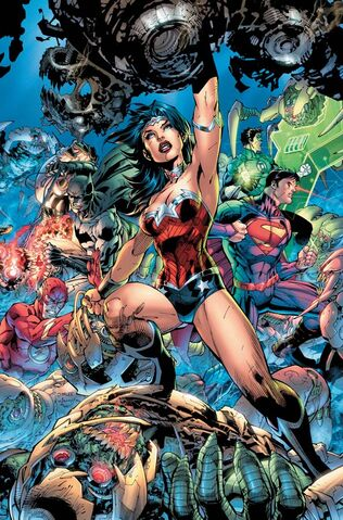 File:Justice League Vol 2-3 Cover-1 Teaser.jpg
