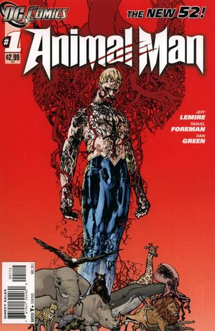 File:Animal Man Vol 2-1 Cover-2.jpg