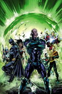 Justice League Vol 2-30 Cover-1 Teaser