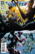 Justice League United Vol 1-9 Cover-2