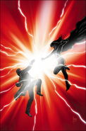 Justice League Dark Vol 1-29 Cover-1 Teaser