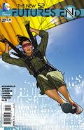 Futures End Vol 1-27 Cover-1