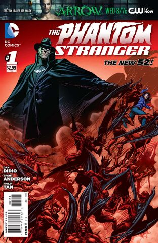 File:The Phantom Stranger Vol 4-1 Cover-1.jpg