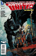 Justice League United Vol 1-3 Cover-5