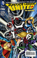 Justice League United Vol 1-4 Cover-1