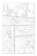 Doctor Fate Volume 4 Artwork-2