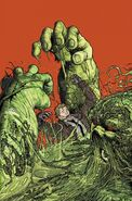 Justice League Dark Vol 1-25 Cover-1 Teaser
