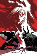 Animal Man Vol 2-27 Cover-1 Teaser