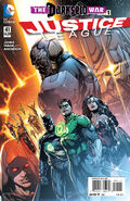 Justice League Vol 2-41 Cover-1
